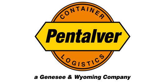 Pentalver Containers Sales