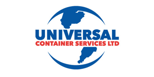 Universal Container Services