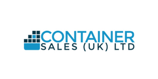 Container Sales UK
