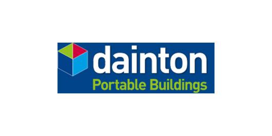Dainton Portable Buildings