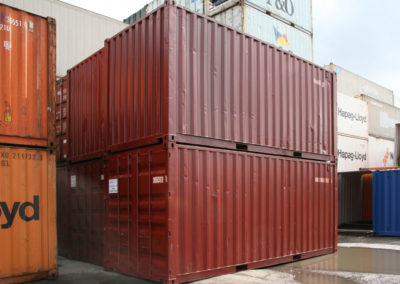20ft-shipping-containers-used